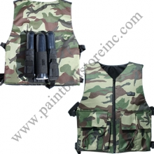 genx_reversible_basic_tactical_vest_all[1]